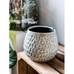 Osłonka ceramiczna 17x14.5cm