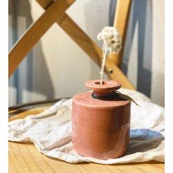 Wazon ceramiczny, Wazonik...