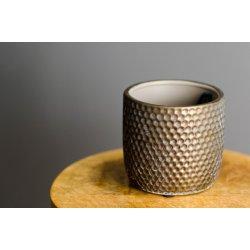Osłonka ceramiczna 10.5x9.5cm