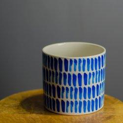 Osłonka porcelanowa...