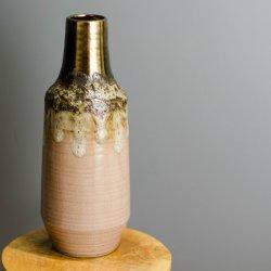 Wazon ceramiczny,...