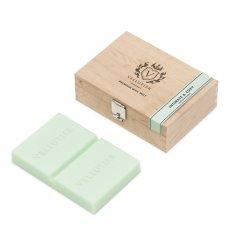 Wosk zapachowy - Intimate &...